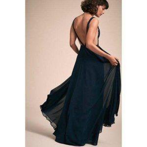 BHLDN Jenny Yoo Colby Dress